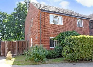 Groves Way, Cookham, Berkshire SL6. 1 bed flat