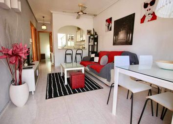 Thumbnail 3 bed town house for sale in 03191 Pinar De Campoverde, Alicante, Spain