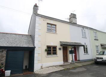 Thumbnail 1 bed cottage for sale in Lutterburn Street, Ugborough, Ivybridge