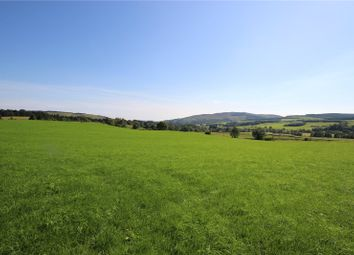 Thumbnail Land for sale in Dunscore, Dumfries