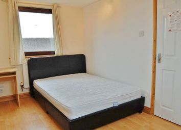 Room to rent in Newton Road, Cheltenham GL51