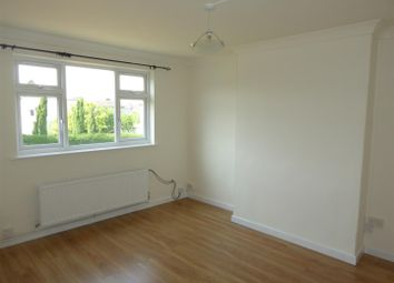 Thumbnail 3 bed terraced house to rent in Woollam Road, Arleston, Telford