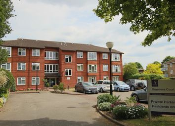 1 bed property for sale in Village Road, Enfield EN1