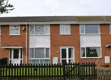 Thumbnail 3 bedroom terraced house for sale in Edgeworth, Yate, Bristol