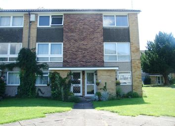 Thumbnail 2 bed maisonette to rent in Lima Court, Bath Road, Reading, Berkshire