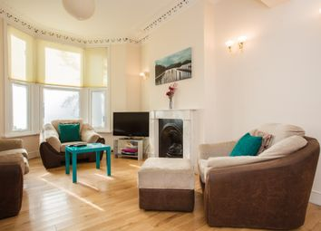 4 bed town house to rent in Tradescant Road, Stockwell, London SW8