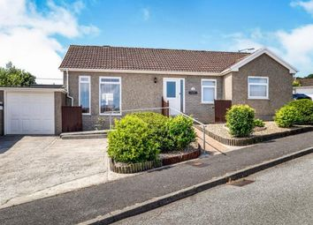 3 bed bungalow for sale in Carbis Bay, St.Ives, Cornwall TR26