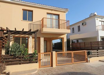 Thumbnail Semi-detached house for sale in Sotira, Cyprus