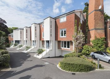 Thumbnail 5 bed property for sale in Swan Place, Hosey Hill, Westerham