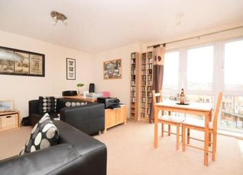 Thumbnail 2 bed flat for sale in Bramwell Court, Sheffield, South Yorkshire