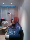 Thumbnail 1 bed end terrace house to rent in Baker Street, Luton