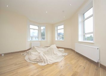Thumbnail 1 bed flat to rent in Wells House Road, London
