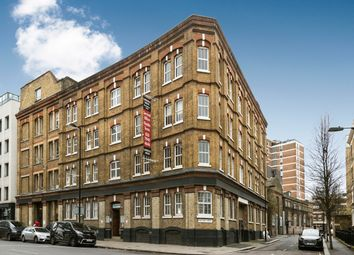 Thumbnail Commercial property to let in 11 Marshalsea Road, London