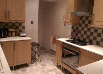 Thumbnail 6 bed shared accommodation to rent in Trent Boulevard, West Bridgford, Nottingham