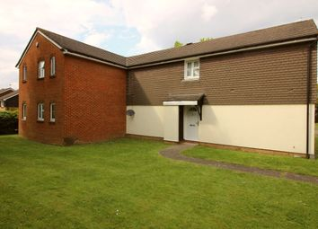 Thumbnail 1 bedroom flat for sale in Brantwood Way, Orpington