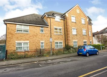 2 bed flat for sale in Kingsoak House, North Road, Woking GU21