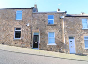 Thumbnail 3 bed terraced house to rent in Theresa Street, Blaydon-On-Tyne