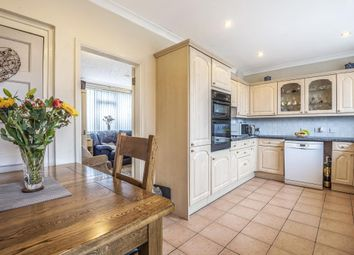 2 bed terraced house for sale in Manzel Road, Bicester OX27