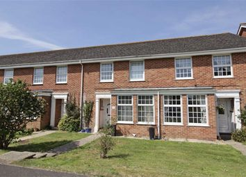 Thumbnail 4 bed property for sale in Knighton Park, Sea Road, Barton On Sea, New Milton