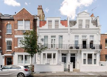 Thumbnail 2 bed flat to rent in Vera Road, London