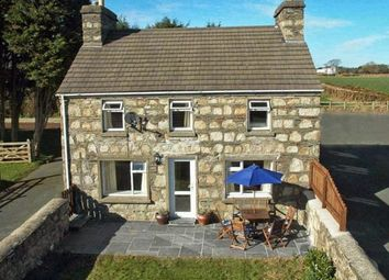 Thumbnail 3 bed detached house to rent in Cly Ny Mona Cottage, Ballamodha Straight, Ballasalla