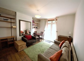 Thumbnail 1 bed flat to rent in Maygood Street, London
