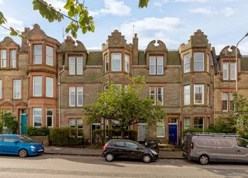 2 bed flat for sale in 86/2 Blackford Avenue, Blackford EH9