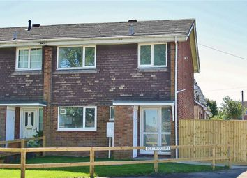 Thumbnail 3 bed property for sale in Blyth Court, Barton-Upon-Humber
