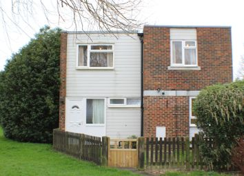 4 bed semi-detached house to rent in Caesars Way, Shepperton, Surrey TW17