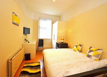 Room to rent in York Street, Twickenham TW1