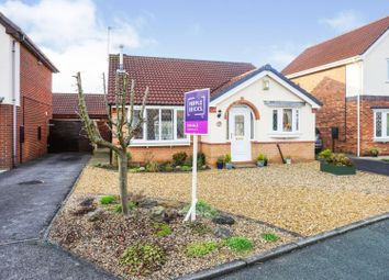 3 bed bungalow for sale in Barford Close, Warrington WA5
