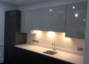Thumbnail 2 bed flat to rent in Tower Buildings, 22 Water Street, Liverpool