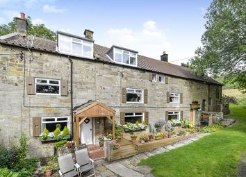 Thumbnail 6 bedroom property for sale in Danby Head, Danby, Whitby