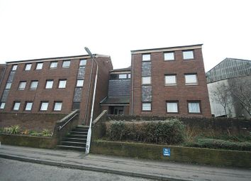 Thumbnail 1 bed flat for sale in Parkhill Wynd, Leven