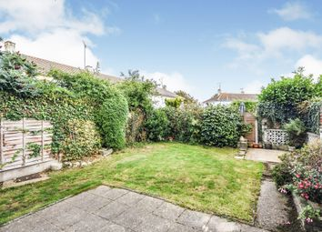 3 bed semi-detached house for sale in Rothbury Road, Westlands, Chelmsford CM1