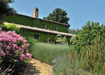 Thumbnail 5 bed country house for sale in Casale Il Baldacchino, Montepulciano, Siena, Tuscany, Italy