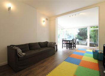 Property To Rent In Barnet London Borough Renting In