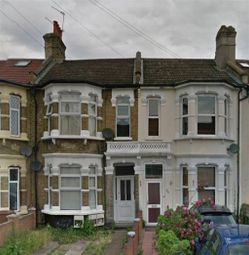 Thumbnail Studio to rent in Fillebrook Road, Leytonstone