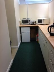 Thumbnail Office to let in Waterside Court, St Helens