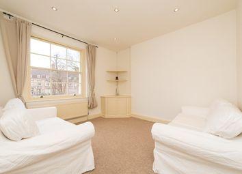 Thumbnail 1 bed flat to rent in Modbury Gardens, London