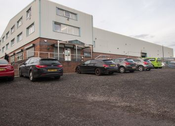 Thumbnail Office to let in Todd Street, Bury