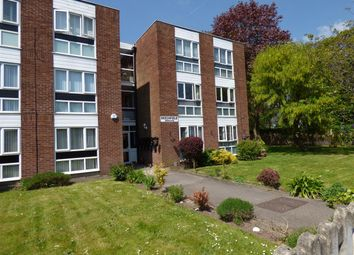 Thumbnail 1 bed flat for sale in Beechfield, Church Road, Roby, Liverpool