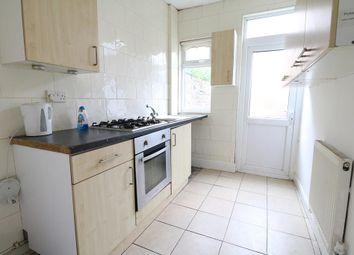 Thumbnail 3 bed end terrace house to rent in Pinehurst Road, Liverpool
