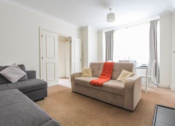 2 bed flat to rent in Royal College Street, Camden Town, London NW1