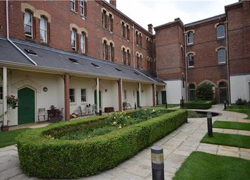 Thumbnail 2 bed flat to rent in St. Georges Place, Cheltenham