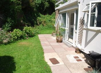 Thumbnail 2 bed flat for sale in Wesley Close, Barton, Torquay