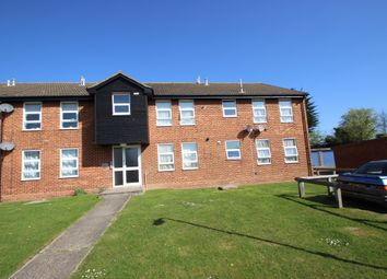 Thumbnail 1 bed flat to rent in Broadlands, Benfleet