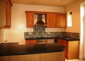 Thumbnail 3 bedroom terraced house to rent in Somerset Road, Almondbury, Huddersfield