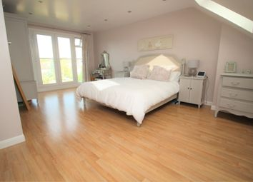 Thumbnail 4 bed end terrace house for sale in Elmfield Road, Chingford