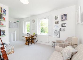 2 bed maisonette for sale in Harold Road, London SE19